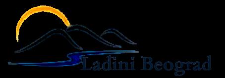 Ladini – Altezze Azzurre